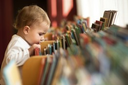 toys and products that increase child intelligence